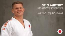 Stig Midtiby